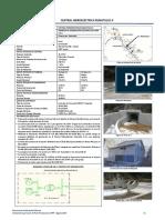 1.3.7 Central Hidroeléctrica Runatullo II
