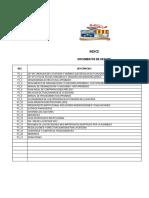 p1_6 - 1.1 Plan Anual de Contrataciones 2017