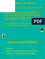 Aula Eletronica de Potencia.ppt