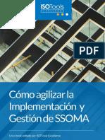 como-agilizar-la-implementacion-y-gestion-de-ssoma.pdf
