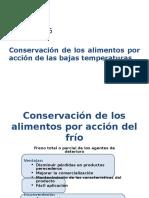 Conservación Frio (1)