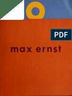 maxer00erns.pdf