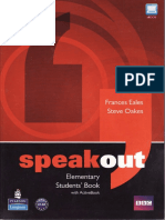 speakoutelementarystudentsbook-150203201435-conversion-gate02.pdf