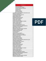 resultados_elecciones_concejales_2004_al_2012.xlsx