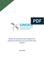 MODELO DE ACREDITACION IESPP.pdf
