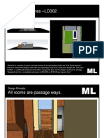Design Principles - LC002