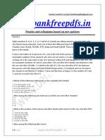 Puzzle PDF 2