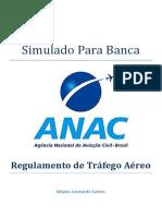 simulado-para-banca-anac-reg-160202014924.pdf