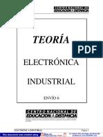 Curso de Medidores_industriais 1.pdf