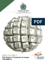 INformatica_WEB.pdf