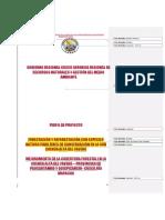 MEJORAMIENTO DE LA COBERTURA FORESTAL EN LA CUENCA ALTA DEL YAVERO – PROVINCIAS DE PAUCARTAMBO Y QUISPICANCHI- CUSCO.RÍO MAPACHO.pdf