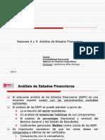Cg Dfc s4 s5_análisis de Eeff
