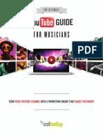 youtubeguide.pdf