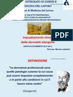 Medicina del Lavoro. Lamberti. Malattie Allergologiche. 13.14.pdf