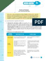 articles-28863_recurso_pauta_doc.doc