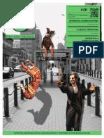 247192532-Revista-La-Lupe-6.pdf