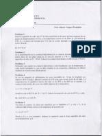 152542138-Guia-Ejercicios-Transferencia-de-Calor.pdf