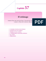 Capítulo 57.pdf