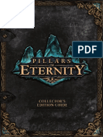 Pillars of Eternity Official Game Guide.pdf