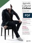 2012 Out LISBOA Agenda_issue