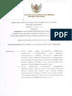 Permen ESDM No. 10 Tahun 2016.pdf