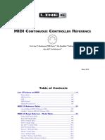 MIDI Continuous Controller Reference - English ( Rev F ).pdf