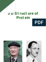 presentation protein