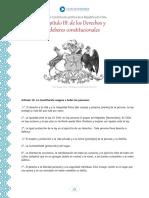 deberes y derechos.pdf