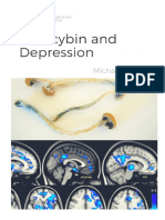 psilocybin and depression - ebook