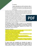 Condiciones de salud en Bolivia.docx