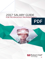 2017 Salary Guide Technology.pdf