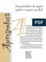 revista USP_etnomusicologia.pdf
