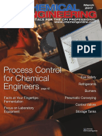 Chemical Engineering Magazine 2017.03