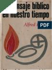 Alfred-Lapple_El-Mensaje-Biblico-en-Nuestro-Tiempo.pdf