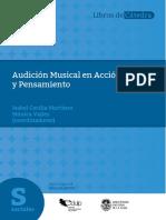 Audicion musical en accion y pensamiento.pdf