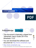 wireshark.ppt