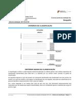 2016-17 (4) TESTE-ETAPA 8ºD-E [MAR - CRITÉRIOS CORREÇÃO] (RP)