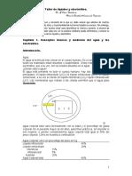 Líquidos y Electolitos.pdf