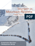 Tourism_in_Mountain_Regions_EN.pdf
