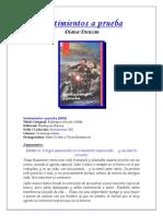 266209118-Diana.pdf