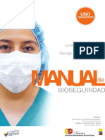 BIOSEGURIDAD MANUAL COMPLETO 2016(1).pdf