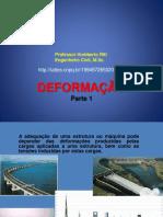 Aula_4_Deformaaao__Parte_1.pdf