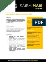 Iniciação e Prática em Violão.pdf