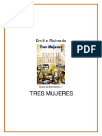 Emilie Richards - Tres Mujeres.pdf