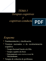 Tema_5 (1)