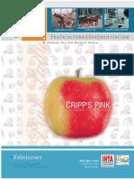 inta_revista-fd_48.pdf