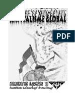 Di Bawah Bayang-bayang Kapitalisme Global.pdf