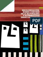 Recolonización.pdf