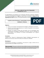 _planificacin Estratgica e Indicadores de Gestin Aplicados_grupo2_ead