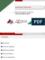 Tema5_Interpolacao_Polinomial